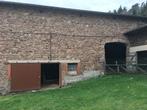 Vente Maison 8 pièces 160m² Amplepuis (69550) - Photo 13