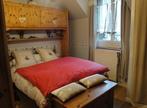 Location Maison 3 pièces 54m² Nemours (77140) - Photo 7