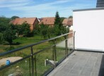 Location Appartement 3 pièces 72m² Mommenheim (67670) - Photo 2