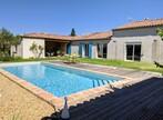 Sale House 6 rooms 180m² Lauris (84360) - Photo 32
