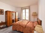 Vente Appartement 4 pièces 83m² Asnières-sur-Seine (92600) - Photo 6