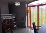 Renting House 4 rooms 150m² Lahas (32130) - Photo 7
