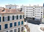 Vente Appartement 3 pièces 63m² Caluire-et-Cuire (69300) - Photo 4