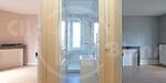 Sale Apartment 3 rooms 62m² Saint-Cyr-l'École (78210) - Photo 5