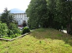 Location Appartement 2 pièces 34m² Grenoble (38000) - Photo 4