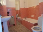 Location Appartement 1 pièce 32m² Grenoble (38000) - Photo 5