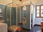 Vente Maison 6 pièces 150m² Dunieres-Sur-Eyrieux (07360) - Photo 9
