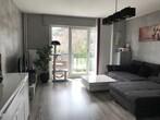 Vente Appartement 4 pièces 80m² Thann (68800) - Photo 1