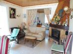 Vente Maison 5 pièces 130m² Dolomieu (38110) - Photo 4