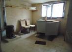 Sale House 10 rooms 124m² CHATEAU LA VALLIERE - Photo 16