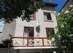 Vente Maison 5 pièces 80m² Le Bourg-d'Oisans (38520) - Photo 1