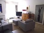 Location Appartement 2 pièces 46m² Chantilly (60500) - Photo 3