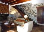 Sale House 7 rooms 180m² Saint-Ismier (38330) - Photo 6