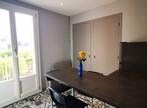 Location Appartement 3 pièces 68m² Grenoble (38000) - Photo 13