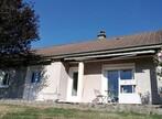 Vente Maison 5 pièces 91m² Creuzier-le-Vieux (03300) - Photo 2