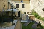 Vente Maison 6 pièces 187m² Montélimar (26200) - Photo 1
