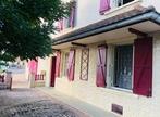 Vente Maison 4 pièces 117m² Saint-Victor-de-Cessieu (38110) - Photo 11