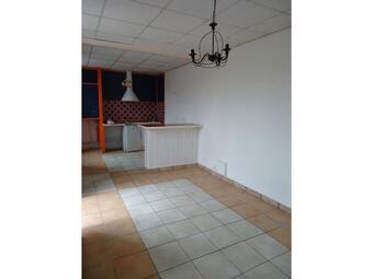 Vente Appartement 2 pièces 32m² Cambo-les-Bains (64250) - photo