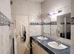 Vente Appartement 5 pièces 91m² BRIVE-LA-GAILLARDE - Photo 9