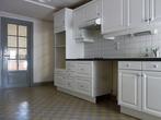 Location Appartement 4 pièces 84m² Pacy-sur-Eure (27120) - Photo 6