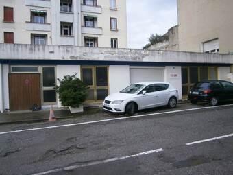 Vente Maison 4 pièces 93m² Voiron (38500) - photo