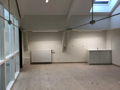 Location Bureaux 1 pièce 48m² La Fouillouse (42480) - Photo 13