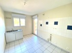 Sale Apartment 3 rooms 70m² Colomiers (31770) - Photo 2