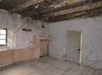 Vente Maison 6 pièces 170m² Commune d'Allemond - Photo 36