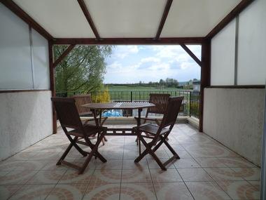 Vente Maison 15 pièces 99m² Avion (62210) - photo