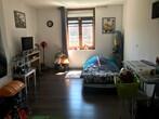Vente Maison 88m² Haisnes (62138) - Photo 4