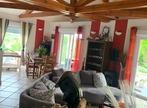 Vente Maison 4 pièces 131m² Creuzier-le-Neuf (03300) - Photo 9