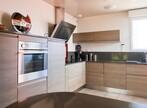 Sale House 4 rooms 108m² Colomiers (31770) - Photo 4
