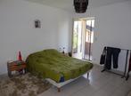 Vente Maison 3 pièces 70m² Sarcey (69490) - Photo 6