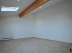 Vente Maison 5 pièces 110m² Montbrison (42600) - Photo 6