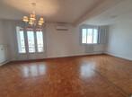 Location Appartement 3 pièces 78m² Montélimar (26200) - Photo 4