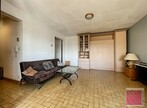 Vente Appartement 1 pièce 34m² Annemasse (74100) - Photo 8