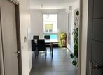 Vente Appartement 4 pièces 93m² Grenoble (38000) - Photo 15