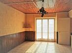 Vente Maison 4 pièces 103m² La Tour-du-Pin (38110) - Photo 4