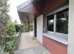 Vente Maison 10 pièces 270m² Corenc (38700) - Photo 35