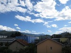 Vente Appartement 4 pièces 63m² Grenoble (38000) - Photo 2