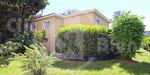 Sale House 3 rooms 78m² Meudon (92360) - Photo 1