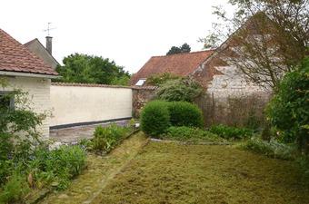 Vente Maison 7 pièces 170m² Montreuil (62170) - Photo 1