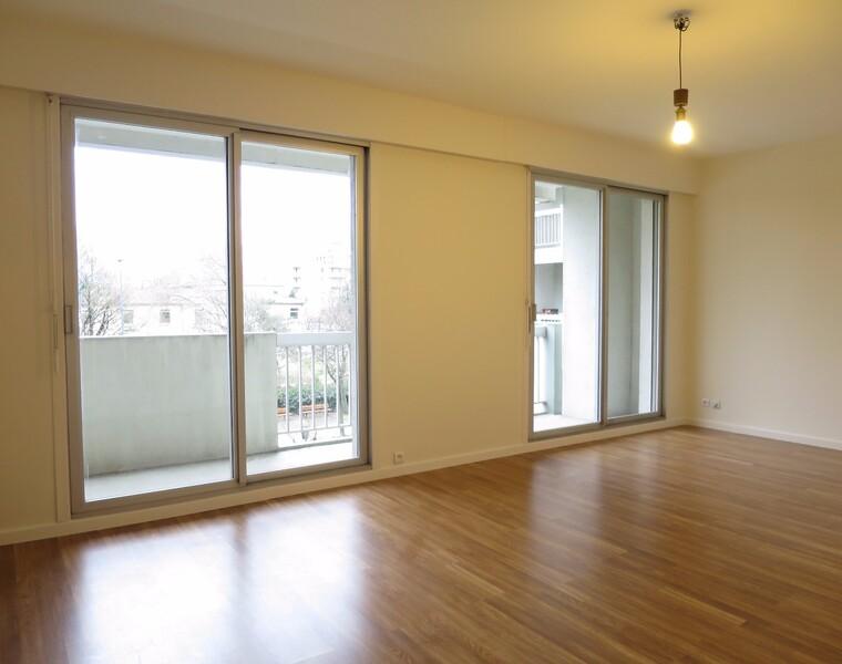 Location Appartement 1 pièce 38m² Grenoble (38100) - photo