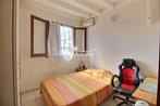 Vente Appartement 2 pièces 41m² Remire-Montjoly (97354) - Photo 7