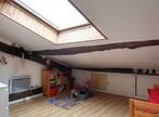 Vente Appartement 3 pièces 78m² Voiron (38500) - Photo 11