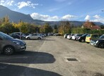Location Garage Grenoble (38100) - Photo 5