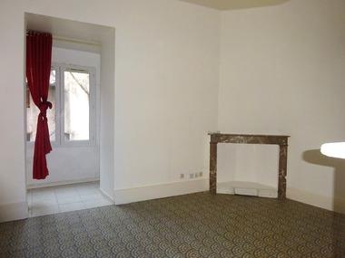 Vente Appartement 3 pièces 50m² Montélimar (26200) - photo