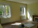 Location Appartement 102m² Charmes (02800) - Photo 3