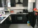 Vente Maison 80m² Grande-Synthe (59760) - Photo 9