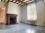 Sale House 7 rooms 190m² Hesdin (62140) - Photo 3